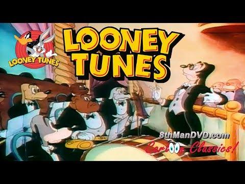 Sonic Boom Episode 8