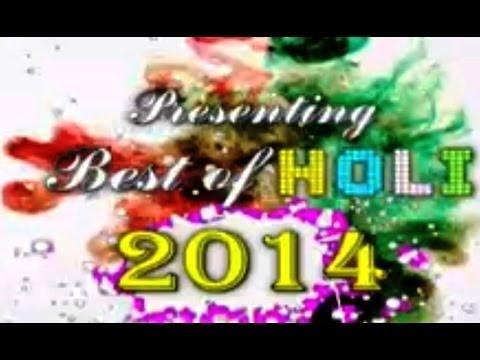 Xxx Mp4 Best Of Bhojpuri Holi Video Songs 2014 Sexy Amp Hot Holi Videos 3gp Sex