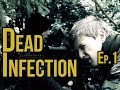 Download  Dead Infection - Episode One HD - Short Zombie Film MP3,3GP,MP4