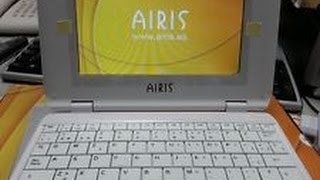 AIRIS N900 WINDOWS 10 DOWNLOAD DRIVER