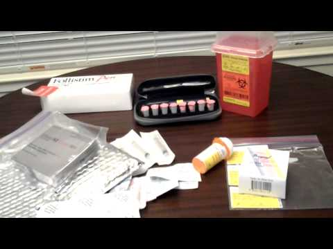 Medications & Infertility