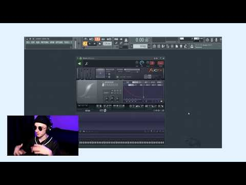 How to Remix a Song With Vocal Chops..
