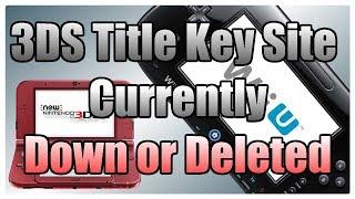 Wii U Spiele auf dem PC/ Utik !!! Die Wii USB Helper Alternative