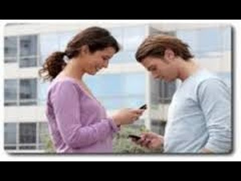 romantic text messages to him - how to seduce him by text