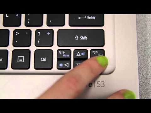 Acer Bios Password Remove Unlock reset