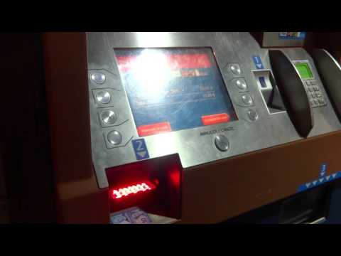 How to Get subway Tickets Automaticly in Montreal