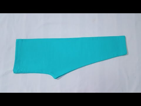 Xxx Mp4 Baby Capri Pant Cutting And Stitching Baby Pajama Pant 3gp Sex