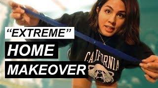 Download ″Extreme″ Home Makeover | MeganBatoon | MeganBytes EP. 122 Video