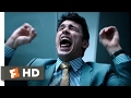 The Interview (2014) - The Money Shot Scene (3/10) | Movieclips