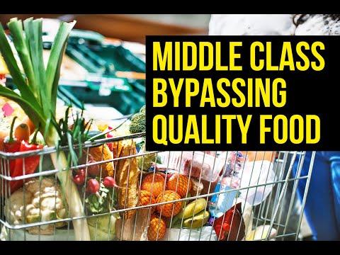 Safeway closers?? 🥑🍏🍊🍐🍆