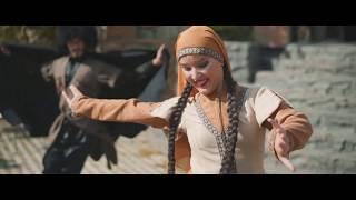 jgufi iberia & ansambli gorda (promo) ჯგუფი იბერია & ანსამბლი გორდა (პრომო)