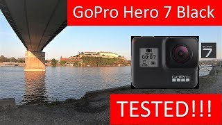 Download 8 most important things about GoPro Hero 7 Black    MUST WATCH Video
