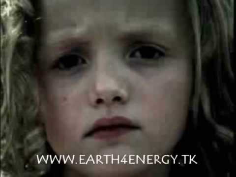 Earth 4 Energy - Save Our Planet from Global Warming