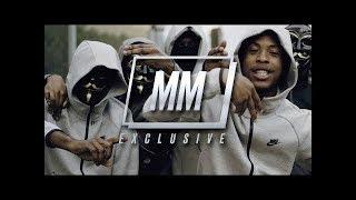 Latts x Blacka - Timing (Music Video)   @MixtapeMadness