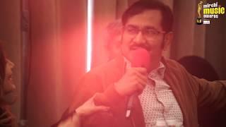 Epic Bollywood Antakshari with  Shankar Mahadevan| Hariharan | Pritam | Udit Narayan |  MMA