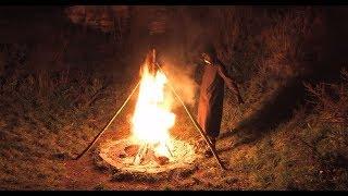 ANARCHIA - ČARODĚJ NOCI (OFFICIAL VIDEO)