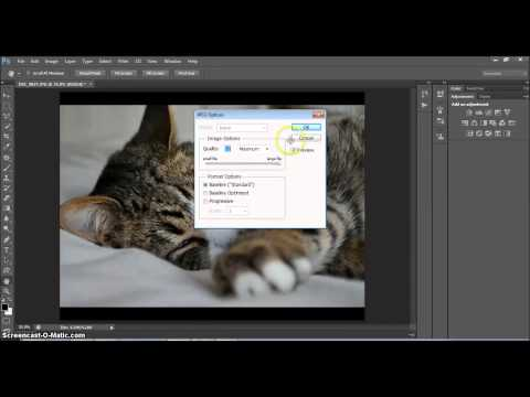 WPS - How to resize images to 1400x1050 with 72 dpi