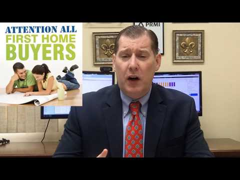 Mortgage Rates Weekly Video Update April 30 2018