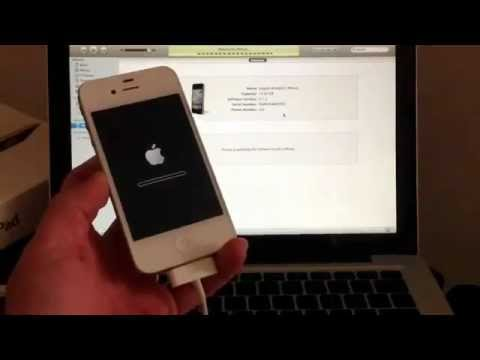 How To Install iOS 6 Beta 1 Without A Developer's Account.