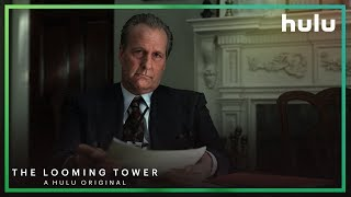 The Looming Tower • First Look Reveals The Story You Didn