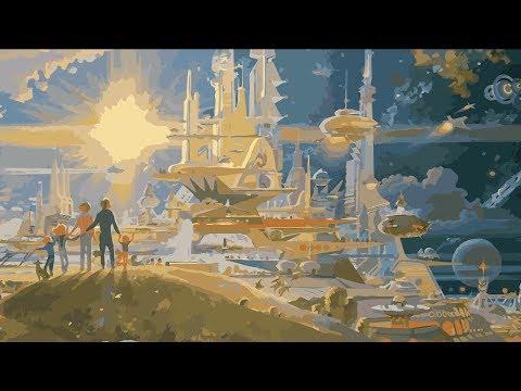 Dangers of Totalitarian Utopian Visions | Jordan B Peterson