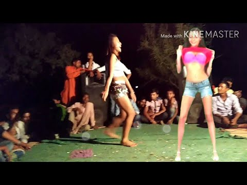 Xxx Mp4 Arkestra Ke Maal Ha DJ Song अर्केस्ट्रा के माल ह HD Video Bhojpuri Song 2018 Awadhesh Premi Song 3gp Sex