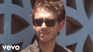 Zedd - Spectrum (Official Music Video) ft. Matthew Koma