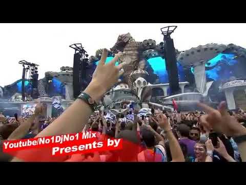 Xxx Mp4 Cooler Kurti Me Lagalo DJ Mr Jalal New Video 3gp Sex