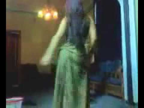 Xxx Mp4 Ghazala Javed Sex Dance 3gp Sex