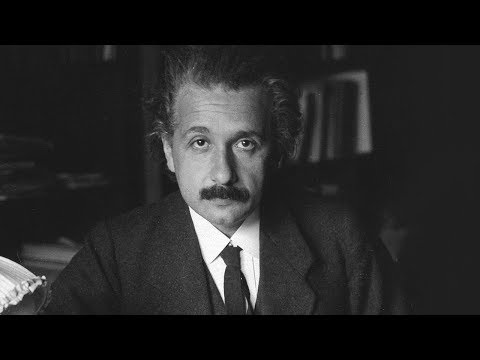 Top 10 Greatest Minds From History || Pastimers