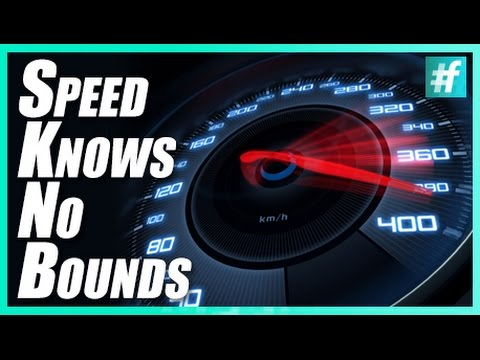 TOYZ with Ankit & Bharat | Speed Knows No Bounds - Ep 2 - Teaser