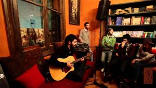 Sufi -Ramy essam_el madina / المدينة _ رامي عصام