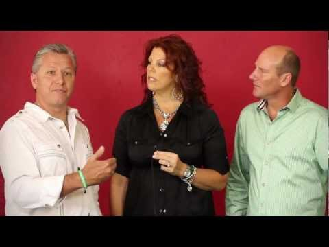 Looking for the next Wave of ViSalus Leaders