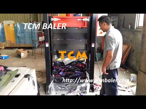 Clothes for sale philippines bulk clothes press machine