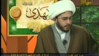 گفتگو با یکی از علماء اخباری شیعه پیرامون تفاوتهای میان علماء اصولی و اخباری