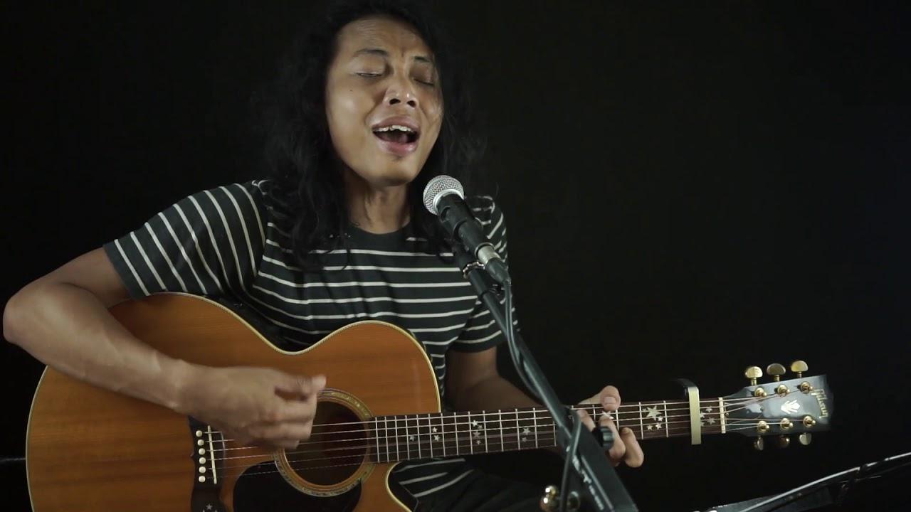 Felix Irwan Saputra - Kamu Yang Selalu