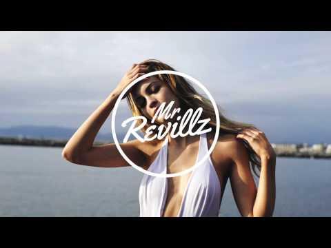 Ghost Loft - Talk To Me (Bearson Remix)
