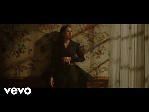 Download Raisa - Tentang Dirimu (Official Music Video) MP3 Gratis