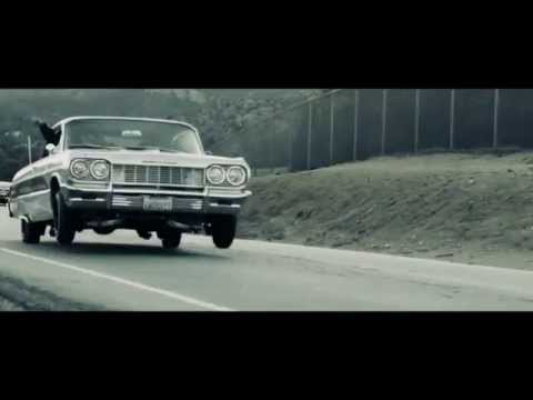 Xxx Mp4 Skinny Talk 4 Me Official Music Video 3gp Sex