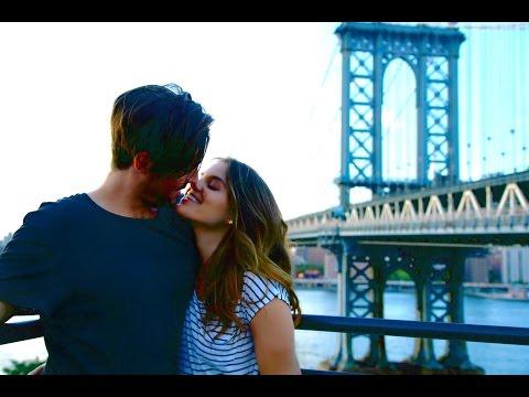 Perfect Day in New York City   Dumbo, Manhattan, & Brooklyn