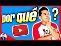 Por Qué Hago Videos En YouTube | Beneficios De Hacer Videos