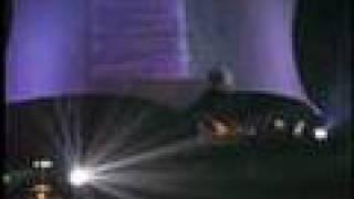 Five Star Entertainment - DJ Hitman - March 2008 Show