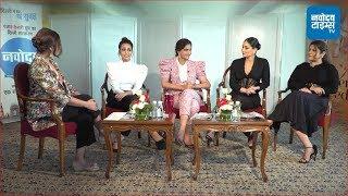 Veere Di Wedding  Starcast Exclusive Interview  | Kareena Kapoor | Sonam Kapoor | Swara Bhaskar