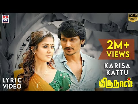 free online malayalam mp3 songs download
