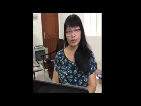 13_Australia - Unlocking Potential: World down syndrome day, Nguyen Thi Thu Ha