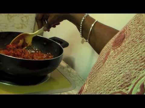 Odey's Kitchen: Make Corned Beef Stew