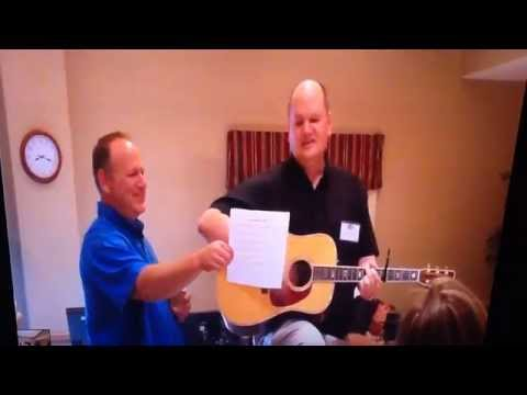 The Best Days (High School Reunion Song) by Jim Sanderson (c) 2014 All Rights Reserved