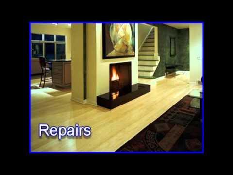 Hardwood Floor Contractor  Ballwin, Mo | 314-640-6920