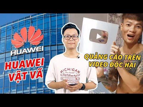 Xxx Mp4 S News T2 T6 Drama Dài Kỳ Huawei Chống Chọi Ra Sao Sau Lệnh Cấm Vận Từ Mỹ 3gp Sex