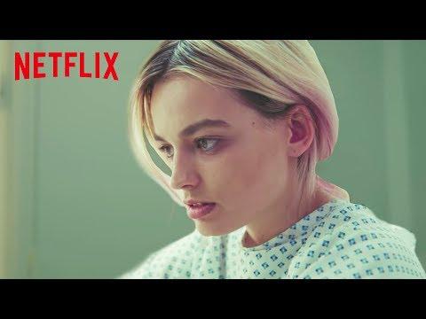 Xxx Mp4 Maeve 39 S Abortion Story Sex Education Netflix 3gp Sex